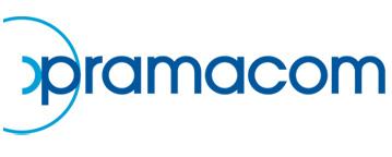 pramacom1